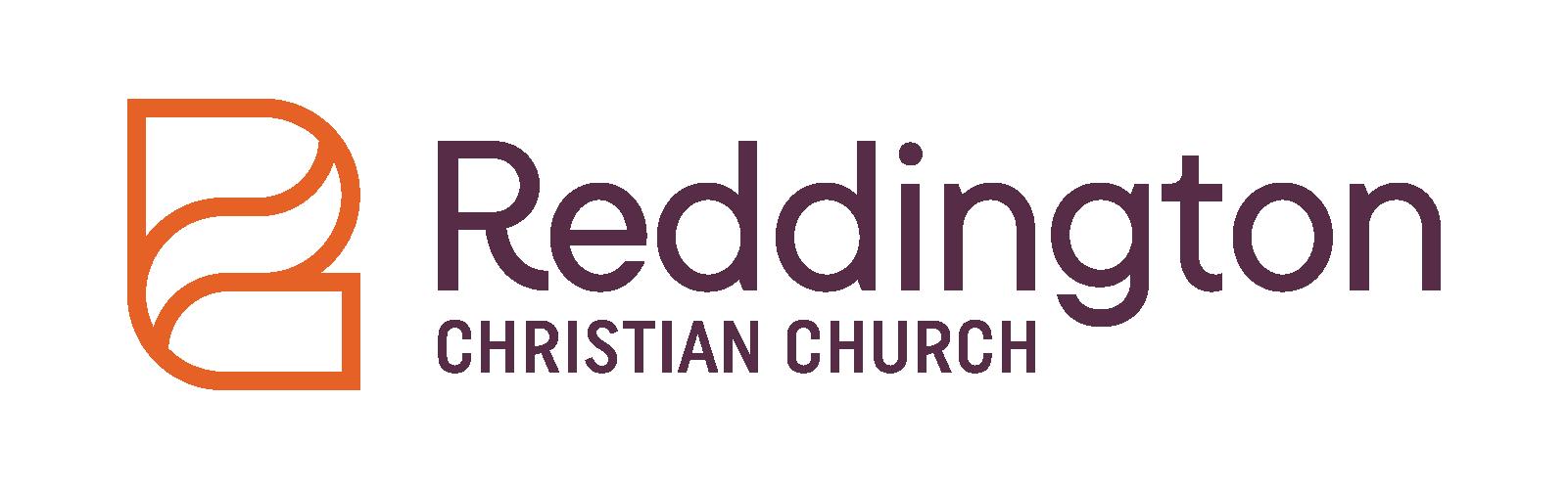 Reddington Christian Church